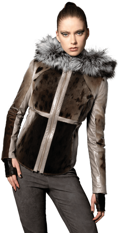 fur culture sealskin coat seal fur coat sealskin products